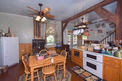 a_ Edited Dixon Home 1920x 140PX-9