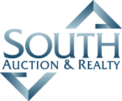 South Auction Group (logo)