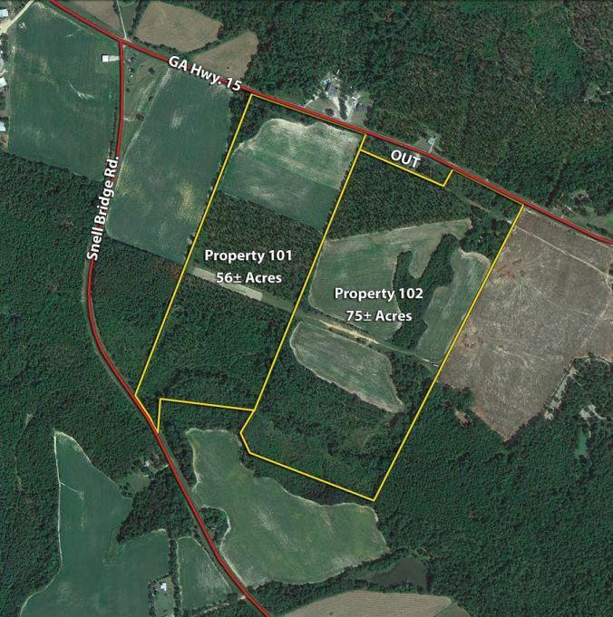 airstrip-division-map