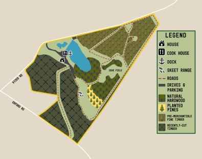 LakeMary_TrailMap